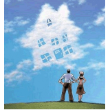 onde fazer assessoria de financiamento grátis de casas e apartamentos Poá