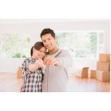 orçamento para assessoria de crédito imobiliário Artur Alvim