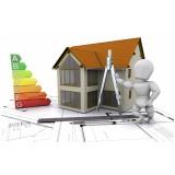 orçamento para consórcio de imóvel residencial Mauá