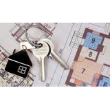 orçamento para consórcio de terreno Casa Verde