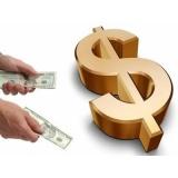 orçamento para consórcio para construção Ipiranga