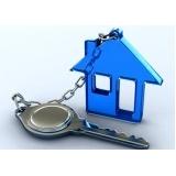 orçamento para consórcio residencial Penha