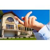 orçamento para consultoria de crédito imobiliário Embu Guaçú