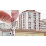 orçamento para crédito imobiliário em são paulo Brasilândia