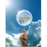 orçamento para crédito imobiliário em sp Vila Andrade