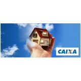 orçamento para crédito imobiliário Cidade Jardim