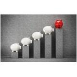 orçamento para crédito para financiamento de imóveis Capão Redondo