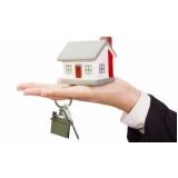 orçamento para financiamento da casa própria Taboão da Serra
