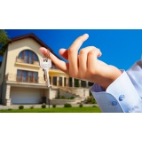 orçamento para financiamento de imóvel residencial Cidade Ademar