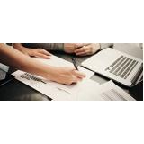 serviço de assessoria de financiamento coletivo grátis Vila Mariana