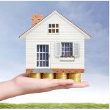 serviço de assessoria de financiamento de apartamentos grátis Água Funda