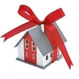 serviço de assessoria de financiamento de casas grátis Vila Leopoldina
