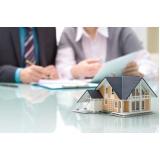 serviço de assessoria de financiamento de residencias grátis Água Funda
