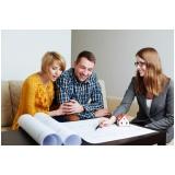 serviço de assessoria de financiamento grátis de casas e apartamentos Suzano