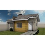 serviço de financiamento grátis de apartamento Rio Grande da Serra