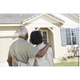 serviço de financiamento grátis de casa própria Vila Maria
