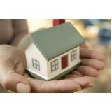 serviço de financiamento grátis de casa Itaim Bibi