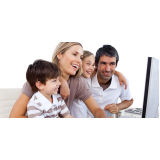 simuladores de crédito imobiliário Mogi das Cruzes